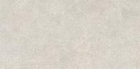 Плитка Stargres Qubus White (310x620) -