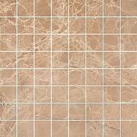 Мозаика Kerranova Eterna K-41/LR beige (300x300) -