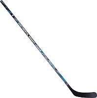 Клюшка хоккейная KHL Sonic YTH (левая) -