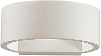 Бра Odeon Light Muralia 3595/5WL -