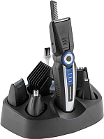 Машинка для стрижки волос Normann AHC-587 -