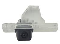 Камера заднего вида Incar VDC-104AHD -