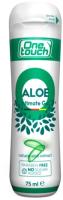 Лубрикант-гель One Touch Aloe Интимный на водной основе  (75мл) -