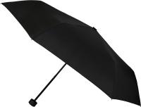 Зонт складной Fabretti M-1906 -
