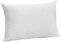 Подушка для сна TAC 50x70 / 18044471 (микрогель) -