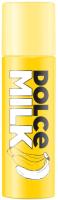 Бальзам для губ Dolce Milk Ханна Банана (4г) -