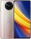 Смартфон POCO X3 Pro 8GB/256GB (бронзовый) -