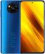 Смартфон POCO X3 Pro 8GB/256GB (синий) -
