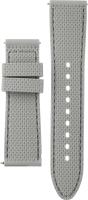 Ремешок для умных часов Guess Smart Watch CS1002S12 -