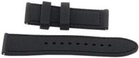 Ремешок для умных часов Guess Smart Watch CS1002S13 -