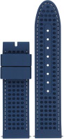 Ремешок для умных часов Guess Smart Watch CS1002S6 -