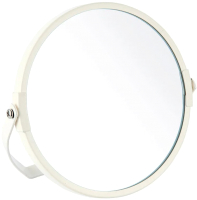 Зеркало косметическое Рыжий кот M-1602P / 310833 -