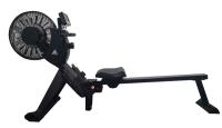 Гребной тренажер DFC R304M -