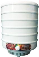 Сушилка для овощей и фруктов Evgo DVN31-500/5 -