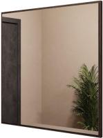 Зеркало СТИЛЬ Римани 5 / 220454 (венге) -