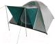 Палатка Acamper Monodome 2021 (XL, зеленый) -