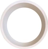Кольцо для гриля Sundays Picnic 25 -
