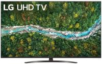 Телевизор LG 55UP78006LC -