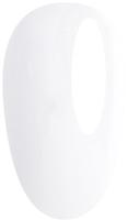 Гель-краска для ногтей E.Mi Classic Альпийский снег (5мл) -