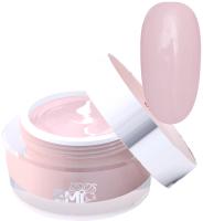 Моделирующий гель для ногтей E.Mi Soft Pink Gel Камуфлирующий (50г) -