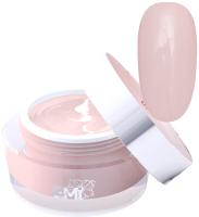Моделирующий гель для ногтей E.Mi Soft Nude Gel Камуфлирующий (50г) -