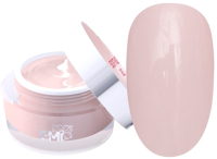 Моделирующий гель для ногтей E.Mi Soft Nude Gel Камуфлирующий (15г) -