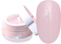 Моделирующий гель для ногтей E.Mi Soft Pink Gel Камуфлирующий (15г) -