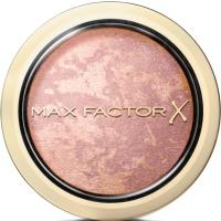 Румяна Max Factor Creme Puff Blush тон 10 (1.5г) -