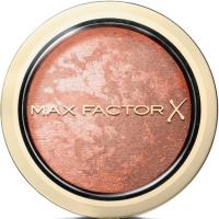 Румяна Max Factor Creme Puff Blush тон 25 (1.5г) -