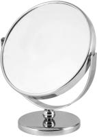 Зеркало косметическое Рыжий кот M-3135 / 310453 -