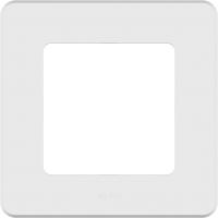 Рамка для выключателя Legrand Inspiria 673930 (белый) -