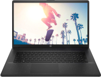 Ноутбук HP Laptop 17 (427W6EA) -