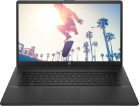 Ноутбук HP Laptop 17 (435L3EA) -