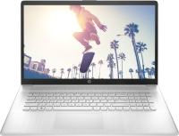 Ноутбук HP 17-cn0045ur (444X1EA) -