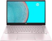 Ноутбук HP Pavilion 14-dv0047ur (398H3EA) -