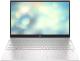 Ноутбук HP Pavilion 15 (4H2K7EA) -