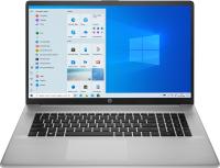 Ноутбук HP ProBook 470 G8 (3S8S2EA) -