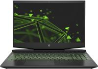 Игровой ноутбук HP Pavilion Gaming 15 (444L9EA) -