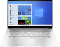 Ноутбук HP Envy 17-ch0010ur (444P7EA) -