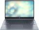 Ноутбук HP Pavilion 15-eg0010ur (37N89EA) -