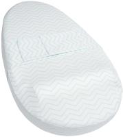 Матрас-кокон Amarobaby Premium Form / AMARO-53PF-0 -