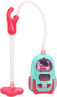 Пылесос игрушечный Mary Poppins Умный дом / 453173 -