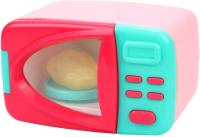 Микроволновая печь игрушечная Mary Poppins Умный дом / 453178 -