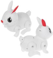 Интерактивная игрушка Наша игрушка Кролик / 979A -