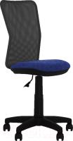 Кресло детское Новый стиль Junior II GTS PL55 (C-14) -