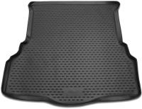 Коврик для багажника ELEMENT ORIG.16.66.B10 для Ford Mondeo -