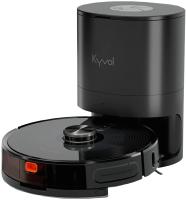 Робот-пылесос Kyvol Robot VC Cybovac S31 LDS -