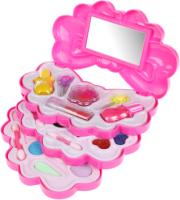 Набор детской декоративной косметики Наша игрушка Бантик / Y19532561 -