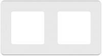Рамка для выключателя Legrand Inspiria 673940 (белый) -