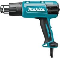Профессиональный строительный фен Makita HG 6031 VK (HG6031VK) -